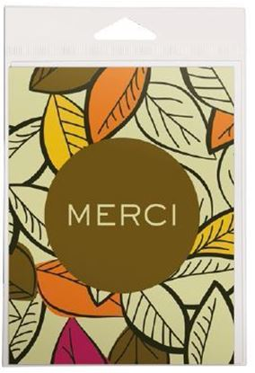Picture of CI018 | MERCI